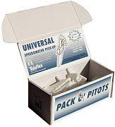 Sierra 59677P 12 Pack Of Pitots