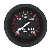 "Sierra 61238P Amega 2"" Water Pressure Kit 0-30 PSI"