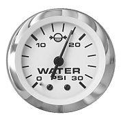 "Sierra 65507P Lido 2"" Outboard Water Pressure Kit"