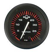 """Sierra 68357P Amega 2"""" Outboard Water Pressure Kit"""