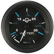 "Sierra 68394P Eclipse 2"" Outboard Water Pressure Kit"