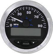 Sierra 70000D Matrix Tachometer Smartcraft