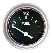 Sierra 80150P Heavy Duty 2´´ Fuel Level E-1/2-F Sender Req?d