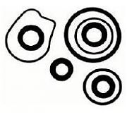 Sierra 83621 Lower Unit Seal Kit