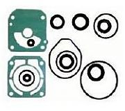 Sierra 8366 Lower Unit Seal Kit