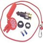 Sierra MP40960 Emergency Engine Cut Off Switch