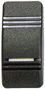 Sierra RK22120 Actuatr CON3 Blk W Wh Lens 2/P