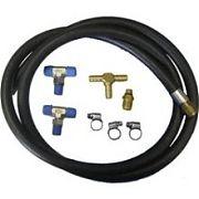 Simrad 21116272 Verado Fitting Kit