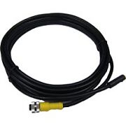 Simrad 24006413 Adapter Cable Micro C Female - Simnet 4M