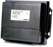 Simrad AC12 Computer with SimKit-1