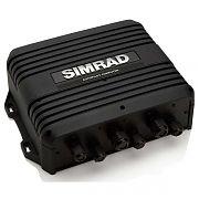 Simrad AC80S Autopilot Computer