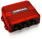 Simrad BSM-3 Broadband Sounder Module for NSE, NSO and NSS