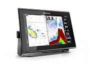 "Simrad GO12 XSE 12"" Multifunction Display - No Transducer, Navionics+ USA/Canada"