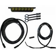 Simrad KIT-1 Cable Kit