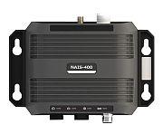 Simrad NAIS-400L Class B AIS with GPS Antenna