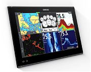 "Simrad Nso EVO3 16"" Display"