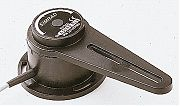 Simrad RF300 Rotary Rudder Reference