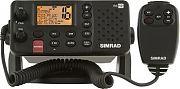 Simrad RS12 Class D VHF