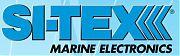 Sitex 189/50/200T 1KW Bronze Thru Hull Depth/Temp