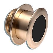 Sitex B164-12-CX Bronze 12 Degree Tilted Element