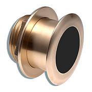 Sitex B164-20-CX Bronze 20 Degree Tilted Element