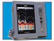 "Sitex CVS-1410 10.4"" Color LCD Sounder"