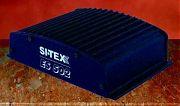 Sitex ES502 Sounder Module 50/200KHZ W/O Ducer