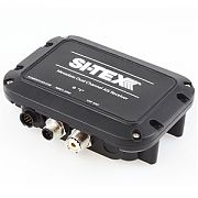 Sitex MDA-2 Metadata Dual Channel Parallel AIS Receiver