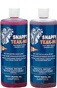 Snappy Teak-Nu 2Q Formula #2 Quart