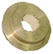 Solas 8101111 Solas Prop Hardware, Mercury Matw Thrust Washer 6-15 HP