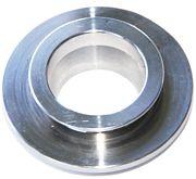 Solas 8101122 Solas Prop Hardware, Brp, J/E Obtw Thrust Washer 15-35 HP