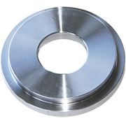 Solas 81013150 Solas Prop Hardware, Mercury Metw Thrust Washer 60 HP V6