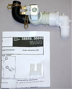 Solenoid Kit 12 Volt for Prem Plus