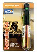 Sospenders 0932KIT-00-000 0932 Rearm 33G Manu 0275/1189