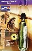 Sospenders 0975KIT-00-000 0975 Rearm 24 Gram Kit
