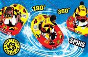 SportsStuff 531951 Lulu Spinster 1