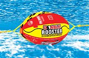 SportsStuff 532030 Booster Ball 4K