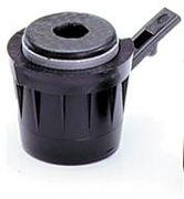 Springfield 2100032 Taper-Lock Pedestal Bushing - Adapter
