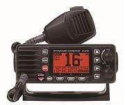 Standard GX1300 Black VHF Class D 25 Watt