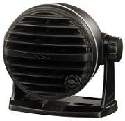 Standard Horizon 10 Watt Amplified Extension Speaker