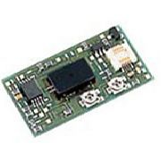 Standard Horizon Barometric Pressure Sensor for HX-460/HX-470