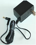 Standard Horizon NC-88B 110V Battery Charger Requires Cradle