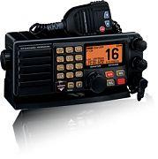 Standard Horizon Quantum GX5500S Commercial VHF Radio