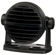 Standard Horizon VHF Extension Speaker