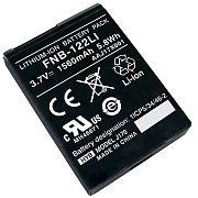 Standard SBR-27LI Battery