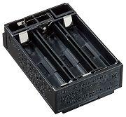 Standard SBT-13 Battery Tray AAA X 5