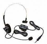 Standard SSM-64A Vox Headset