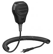 Standard Submersible Speaker Microphone