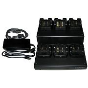 Standard VAC-20B 110V Rapid Charger