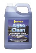 Star Brite 32300 Aqua Clean 1 Gallon